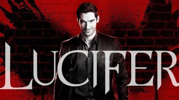Netflix salva 'Lucifer': verrà prodotta la 4^ stagione