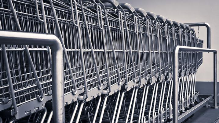Francia: aggressione in un supermercato al grido 'Allah Akbar'