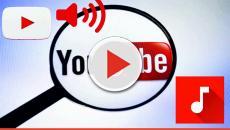 Batalla épica digital. Youtube contra Spotify