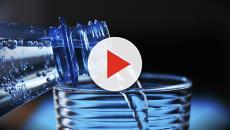 Acqua contaminata: San Benedetto richiama un lotto prodotto a Popoli