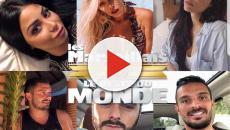 LMvsMonde3 : Le casting et les premières images du tournage