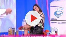 Caterina Balivo tornerà in TV a settembre con il nuovo programma 'Vieni da me'