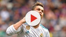 L'anecdote incroyable de Patrice Evra sur Cristiano Ronaldo