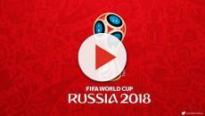 La polémica también rodea al Mundial Rusia 2018, el más caro de la historia