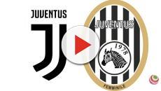 Juventus: alla ricerca di un accordo solido per Cancelo