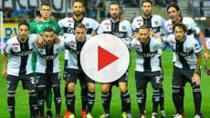 Parma e Calaiò, deferimento per tentato illecito: a rischio la Serie A