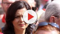 Migranti, Boldrini contro Salvini: 'Che uomo è chi dice 'pacchia finita'?'