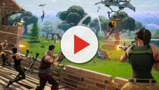 'Fortnite' data mine reveals possible first-person mode