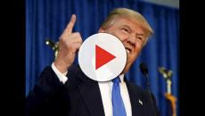 Estados Unidos anuncia su salida del Consejo de Derechos Humanos de la ONU
