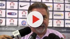 Flu oficializa Paulo Angioni como novo dirigente