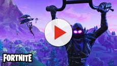 'Fortnite' data mined files reveal Tactics Showdown, Ground Game LTMs