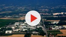 CERN, l'acceleratore di particelle più grande al mondo sarà potenziato