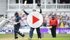 Highlights: England smash record 481 ODI runs against Australia in 3rd ODI