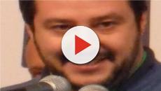 Salvini vuole annullare le cartelle Equitalia leggere ma non si parla di condono
