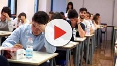 Esami maturità 2018, polemiche del PCI 'Revisionismo storico sulla prima prova'