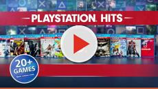 Biggest PlayStation hits for $20, starting June 28