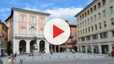 Pisa, rissa fra africani: ma resta ferito il titolare del Bazeel