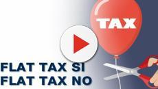 Pensioni: Quota 100 resta una priorità, Garavaglia stinge i tempi sulla flat tax