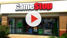 GameStop could be a buyout target due to changes in video game business model