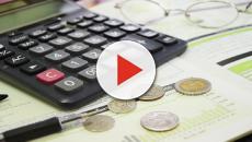 La Flat Tax potrebbe arrivare in agosto, ma ristretta ad alcune categorie