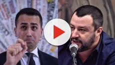 Di Maio: 'Censimento dei raccomandati nella pubblica amministrazionei'