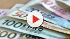 Salvini: annullare le cartelle esattoriali sotto ai 100 mila euro