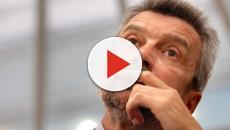Pensioni, quota 100: Damiano chiede chiarezza al neo Governo
