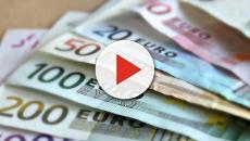 Pensioni: la quattordicesima arriva il 2 luglio per 3,5 milioni di italiani