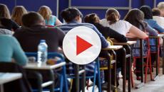 Esame di Maturità 2018: via alla prima prova con il tema di italiano