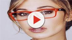 Milano, la Rodriguez aggredisce un paparazzo e gli toglie gli occhiali