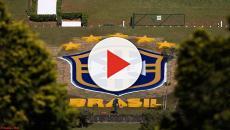 Fifa responde carta da CBF sobre uso  árbitro em vídeo e se nega a entregar áudio