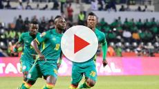 Coupe du Monde 2018 : Le Sénégal surprend la Pologne