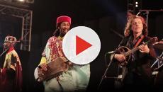 Festival Gnaoua & musica dal mondo a Essaouira; in scena dal 21 al 23 giugno