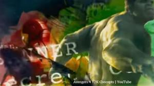 'Avengers 4' rumors and spoilers say Hulk joins the agents of S.H.I.E.L.D