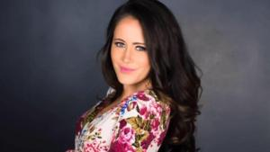 Jenelle Evans' Dream Home Sinking Into The Ground After Flooding