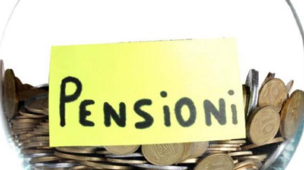 Pensioni: penalizzazioni dell'1,5% dal 2019, si preme su Quota 100 e Quota 41