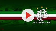 Fluminense libera Luan Peres a time belga ainda não revelado por necessidade