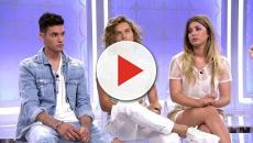 MYHYV: Sophie terminó con Víctor para seguir viendo a Álex