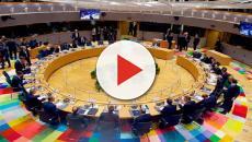 VÍDEO: Consejo Europeo plantea desarrollo de centros para inmigrantes