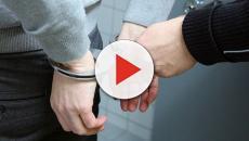 Pavia, arrestato il capo di una banda che rubava bici