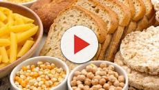 Salute, uno studio italiano sui bambini scoraggia la dieta senza glutine