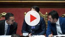 Pensione quota 100 e 41, Luigi Di Maio: 'Ci sono altre priorità'