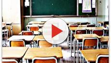 Bergamo, insegnante agli arresti domiciliari per relazione con alunno 14enne