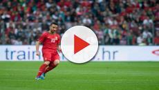 Coupe du monde : le Portugal et l'Espagne se rapprochent des huitièmes