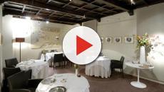 Massimo Bottura al primo posto della classifica '50 Best Restaurants'