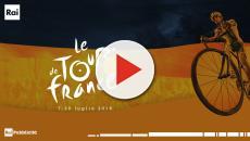 Tour de France: tutto il giro, in diretta sulla RAI a partire dal 7 luglio