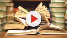 O mercado literário e a enchente da literatura comercial