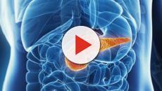 Tumore al pancreas e diabete: possibile relazione, secondo uno studio americano