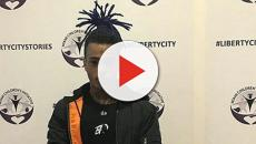 Arrestato il presunto killer di XXXTentacion, la madre conferma la notizia