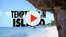 Temptation Island potrebbe iniziare già il 5 luglio 2018